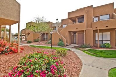 11640 N 51ST Avenue Unit 145, Glendale, AZ 85304 - MLS#: 5737037