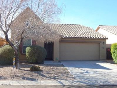 1367 E Poncho Lane, San Tan Valley, AZ 85143 - MLS#: 5737043