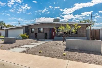 3727 E Shaw Butte Drive, Phoenix, AZ 85028 - MLS#: 5737048