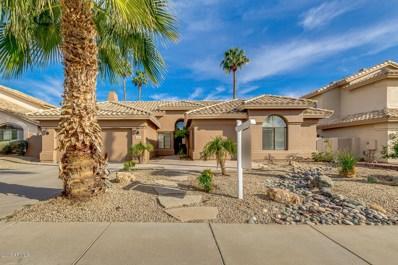 3432 E Manso Street, Phoenix, AZ 85044 - MLS#: 5737081