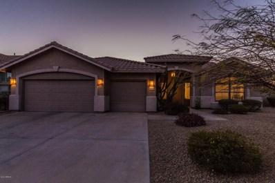26620 N 47TH Street, Cave Creek, AZ 85331 - MLS#: 5737095
