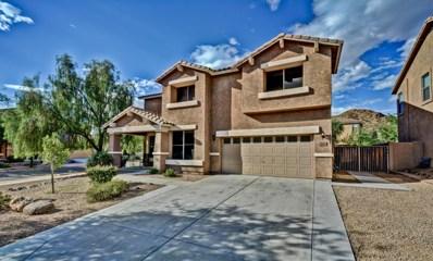2418 W Florentine Road, Phoenix, AZ 85086 - MLS#: 5737099
