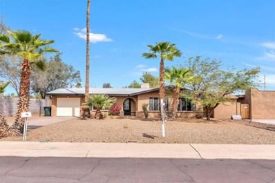 4132 E Cannon Drive, Phoenix, AZ 85028 - MLS#: 5737106