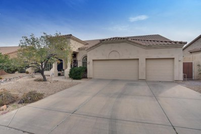 12669 E Laurel Lane, Scottsdale, AZ 85259 - MLS#: 5737123