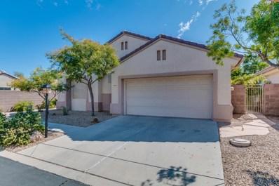 15806 W Remington Drive, Surprise, AZ 85374 - MLS#: 5737154