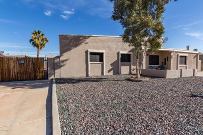 2228 W Charleston Avenue, Phoenix, AZ 85023 - MLS#: 5737196