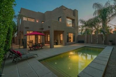 8374 E Joshua Tree Lane, Scottsdale, AZ 85250 - MLS#: 5737206