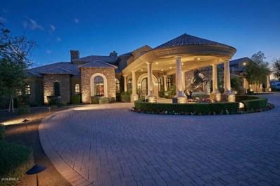 14741 E Birchwood Place, Chandler, AZ 85249 - MLS#: 5737208
