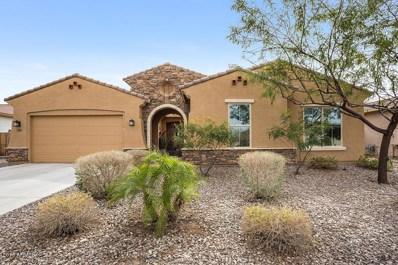 3567 E Chestnut Lane, Gilbert, AZ 85298 - MLS#: 5737213
