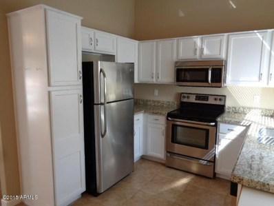 8600 E Jasper Street, Gold Canyon, AZ 85118 - MLS#: 5737222