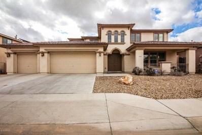18449 W Ivy Lane, Surprise, AZ 85388 - MLS#: 5737249