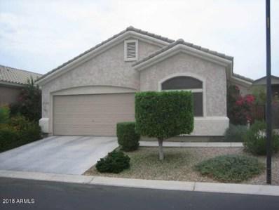 2729 N Kenton Street, Mesa, AZ 85215 - MLS#: 5737256