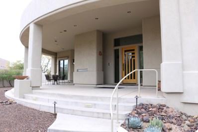 26202 N 104TH Place, Scottsdale, AZ 85255 - MLS#: 5737271
