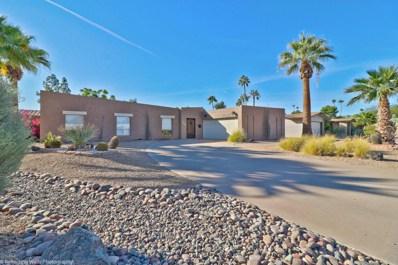 3555 E North Lane, Phoenix, AZ 85028 - MLS#: 5737299