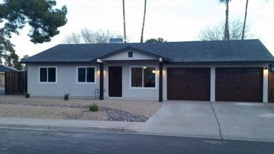 2350 W Plata Avenue, Mesa, AZ 85202 - MLS#: 5737353