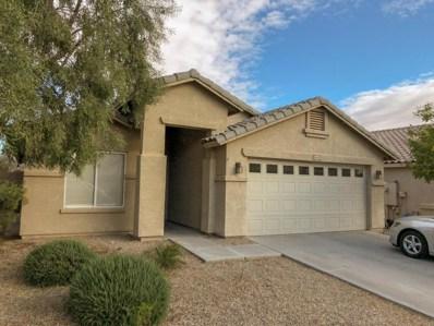 44094 W Palmen Drive, Maricopa, AZ 85138 - MLS#: 5737372