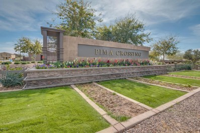 335 E Toscana Drive, San Tan Valley, AZ 85140 - MLS#: 5737397