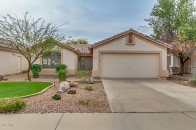 2339 E Stottler Drive, Gilbert, AZ 85296 - MLS#: 5737415