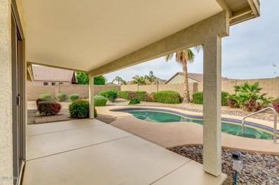11240 S Hopi Street, Goodyear, AZ 85338 - MLS#: 5737421