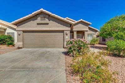 4518 E Desert Wind Drive, Phoenix, AZ 85044 - MLS#: 5737427