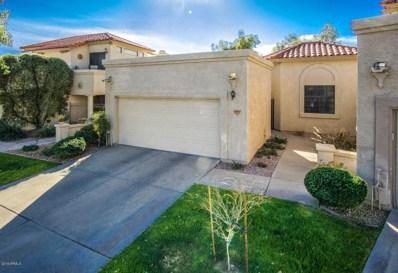 9780 N 105th Street --, Scottsdale, AZ 85258 - MLS#: 5737433