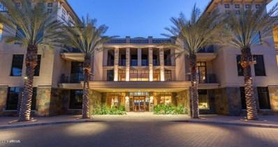 8 Biltmore Estate Unit 313, Phoenix, AZ 85016 - MLS#: 5737439