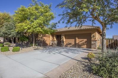 18232 W Onyx Court, Waddell, AZ 85355 - MLS#: 5737456