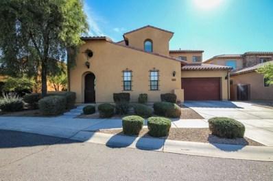 1951 N 142ND Avenue, Goodyear, AZ 85395 - MLS#: 5737476