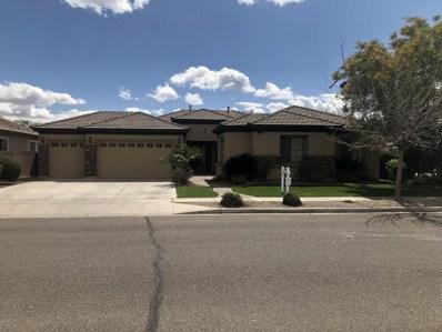 8567 W Northview Avenue, Glendale, AZ 85305 - MLS#: 5737483