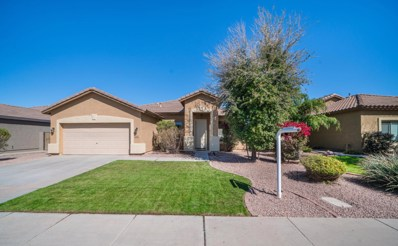 3096 E Kingbird Place, Chandler, AZ 85286 - MLS#: 5737492