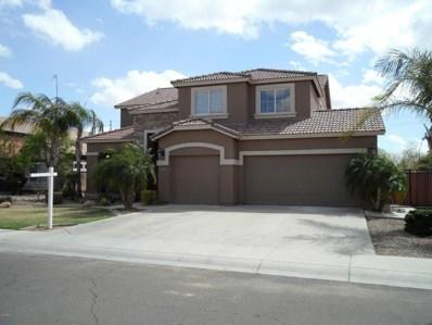 3323 E Thornton Avenue, Gilbert, AZ 85297 - MLS#: 5737496