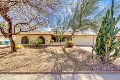 3149 W Wescott Drive, Phoenix, AZ 85027 - MLS#: 5737500