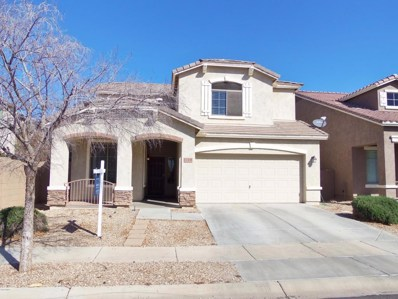 17436 W Mandalay Lane, Surprise, AZ 85388 - MLS#: 5737509