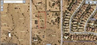 13309 S 188TH Avenue, Buckeye, AZ 85326 - MLS#: 5737532