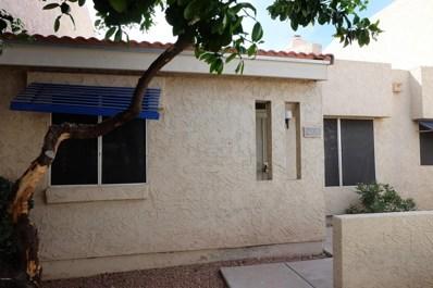 220 N 22ND Place Unit 1035, Mesa, AZ 85213 - MLS#: 5737540
