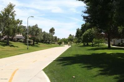 6428 N 77TH Place, Scottsdale, AZ 85250 - MLS#: 5737561