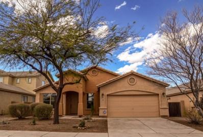 2376 E Omega Drive, San Tan Valley, AZ 85143 - MLS#: 5737592