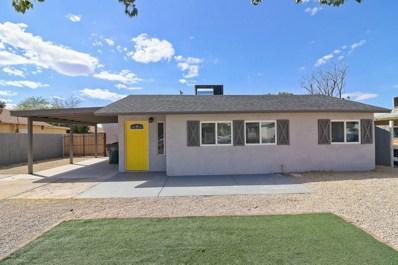 8824 N 6TH Street, Phoenix, AZ 85020 - #: 5737596