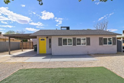 8824 N 6TH Street, Phoenix, AZ 85020 - MLS#: 5737596