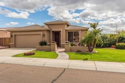 8249 W Melinda Lane, Peoria, AZ 85382 - MLS#: 5737603