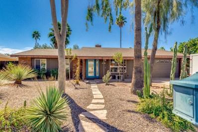 7027 E Colonial Club Drive, Mesa, AZ 85208 - MLS#: 5737609