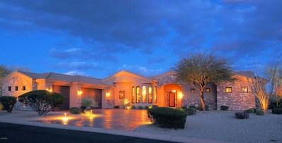 35267 N 98TH Street, Scottsdale, AZ 85262 - MLS#: 5737618