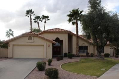 9448 S Palm Drive, Tempe, AZ 85284 - MLS#: 5737620