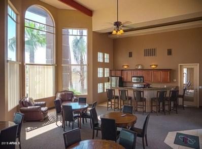 17017 N 12TH Street Unit 1029, Phoenix, AZ 85022 - MLS#: 5737640