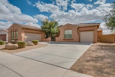 1525 W Calle Escuda --, Phoenix, AZ 85085 - MLS#: 5737656