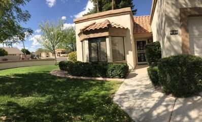 9130 W Topeka Drive, Peoria, AZ 85382 - MLS#: 5737664