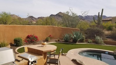20437 N 96TH Way, Scottsdale, AZ 85255 - MLS#: 5737679