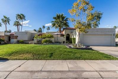 8360 E San Bernardo Drive, Scottsdale, AZ 85258 - MLS#: 5737708