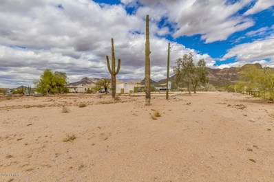1425 W Frontier Street, Apache Junction, AZ 85120 - MLS#: 5737715