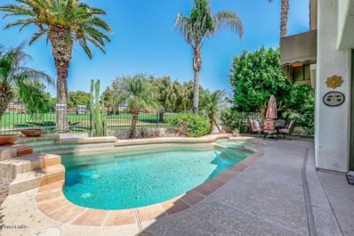 4738 N Greenview Circle, Litchfield Park, AZ 85340 - MLS#: 5737716